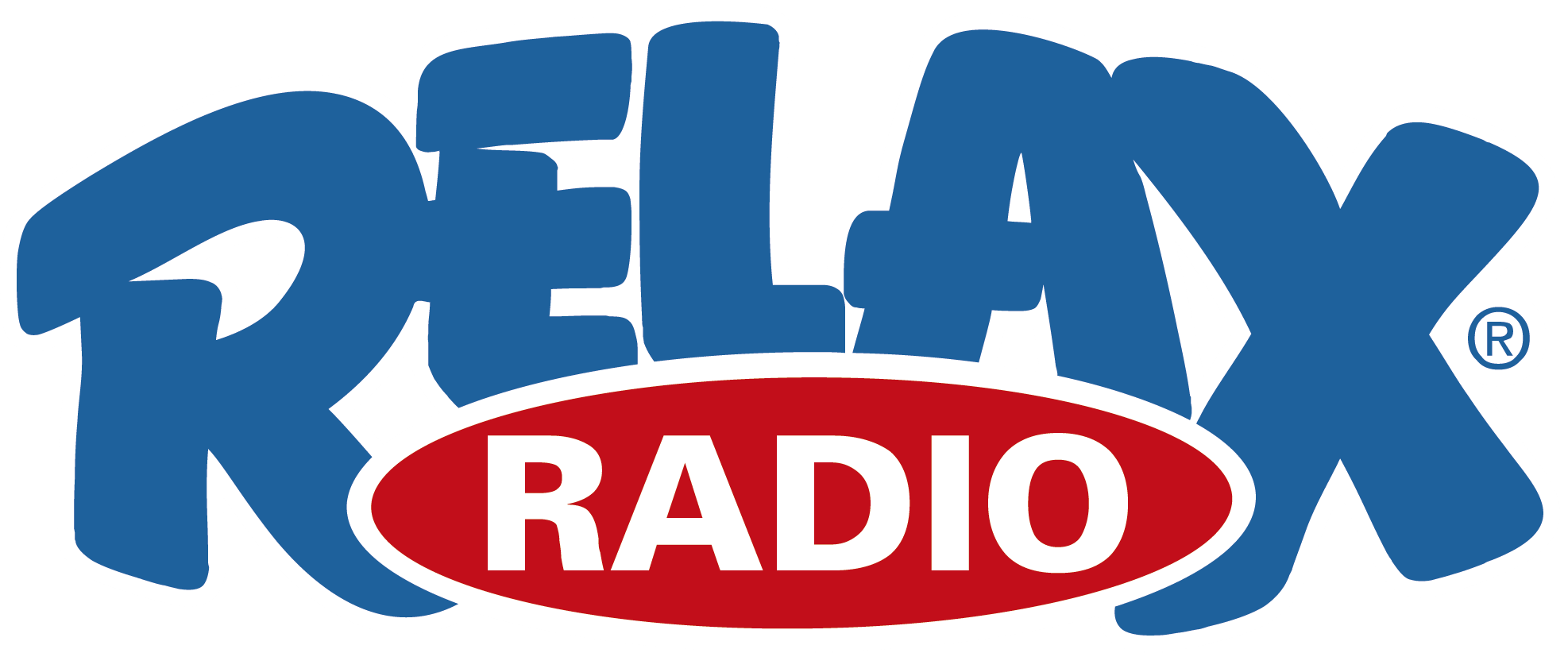 Relax Radio
